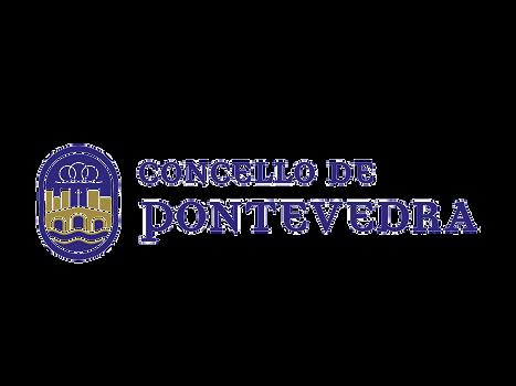 Logo-Concello-de-Pontevedra-v2-Positivo-
