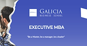 executive-mba-2-570x304.png