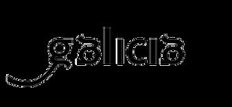 Marca_Galicia_edited.png