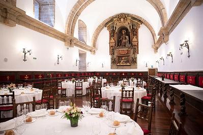 Comedor Monumental 2.jpg