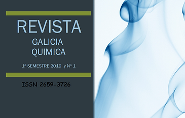 portada galicia quimica 1.PNG