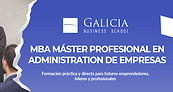 master-business-administration-2-570x304