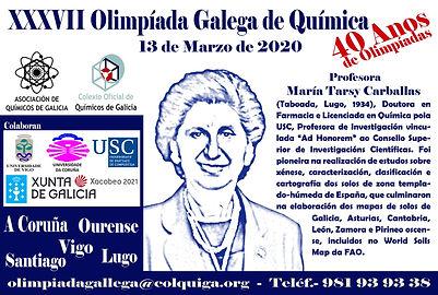 Cartel_Olimpiada_2020_pequeño_2.jpg