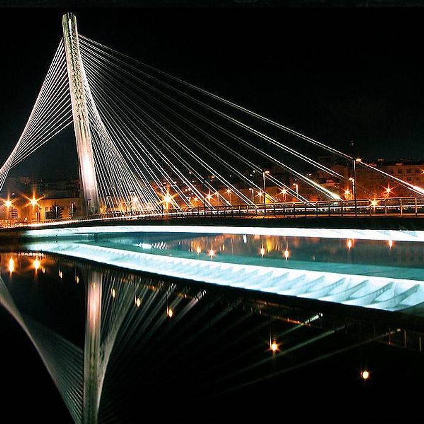 XXVI Encontro Galego Portugués de Química
