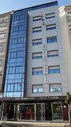 hotel-avenida-exterior-97d0f21.jpg