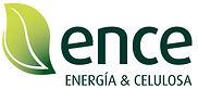 logo ENCE_color-sobre-blanco.jpg