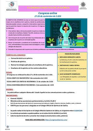 II CDQ Online Castellano.jpg