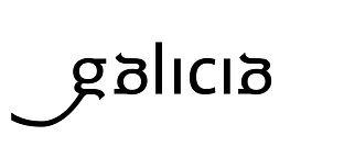 Marca_Galicia.jpg