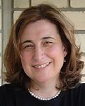 Maria da Conceniçao rangel.png