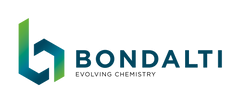 logo ELNOSA.png