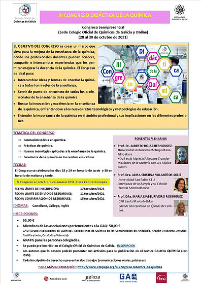 POSTER III CONGRESO DIDÁCTICA DE LA QUÍMICA - Nuevo.jpg