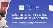 master-supply-chain-logistica-2-570x304.