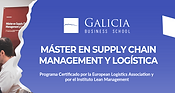 master-supply-chain-logistica-2-570x304.