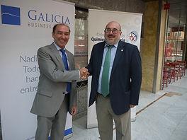 Eduardo_García_Erquiaga_y_Manuel_Rodrígu