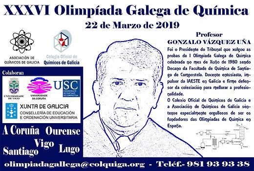 Cartel Olimpiada_2019 web.jpg