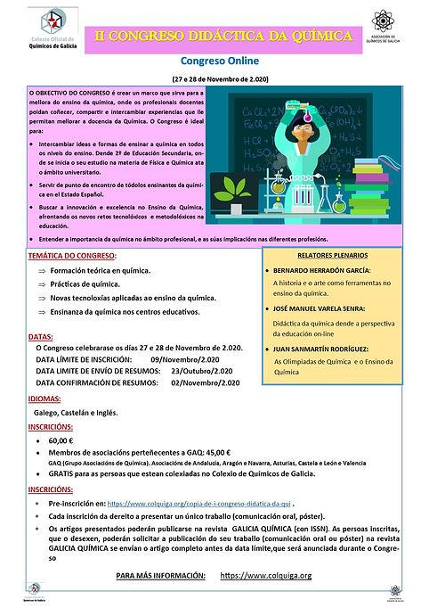 POSTER_CONGRESO_DIDÁCTICA_DE_LA_QUÍMIC