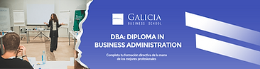 diploma-in-business-administration.png