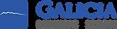 Galicia Business School Logo HQ Transpar