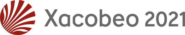 xacobeo-color-1.png