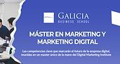 master-mak-digital-2-570x304.png