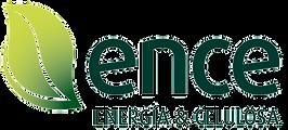 logo%20ENCE_color-sobre-blanco_edited.png