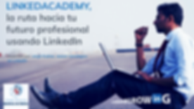Poster LinkedAcademy 2020.png