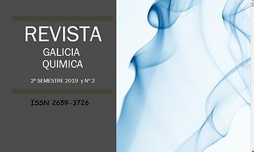 portada galicia quimica 2.PNG