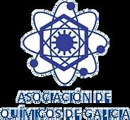 logo_Asociación.png