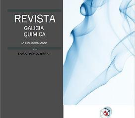 portada_galicia_quimica_nº3.jpg