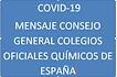 MENSAJE COVID-19.PNG