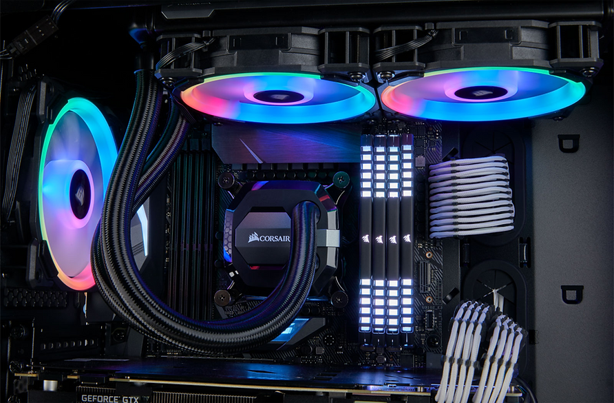 press_corsair-launches-stunning-new-ll-s