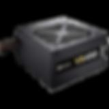 corsair450w-removebg-preview.png