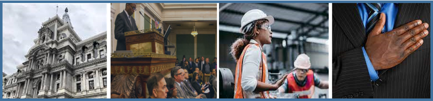 PNN Newsletter: Budget Update, Rally to Teach Truth, Rally for Workers, Run for Office and More