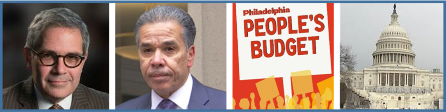 PNN Newsletter: Tuesday's Election, PNN Budget Summit and More...