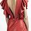 Thumbnail: Vestido NATY en rojo
