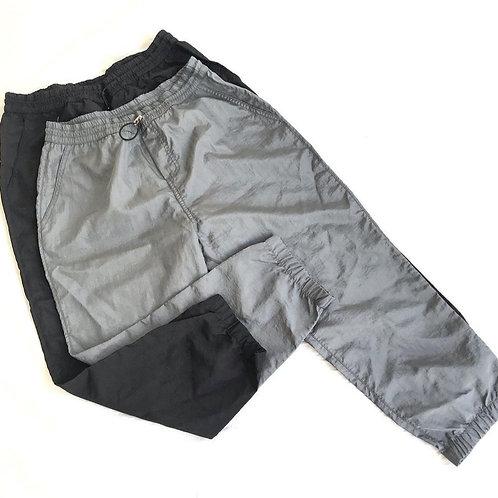 Pantalon babucha