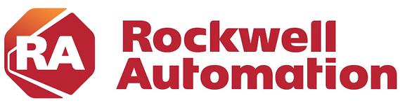 Rockwelllogo.png