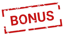 Different-Types-of-Sign-Up-Bonuses.png