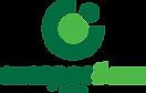 ExpressBank_logo_ciril_vertical_color_CM