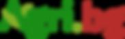 Agri.bg - logo Media 2 PNG.png