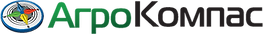 logo AgroCompass BG-пнг.png