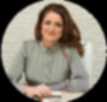Svetlana Boyanova_IAI_1-png-small.png