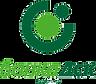 DSKbank_logo_verical_Ciril_CM.png