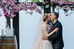 teresa-and-yusuf-wedding-3