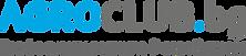 лого-агроклуб.png