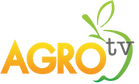 AgroTV Vector.png