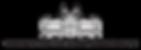 MZHG_logo_BG-png.png
