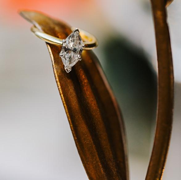 teresa-and-yusuf-wedding-1.JPG