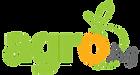 New logo agroBG-пнг.png