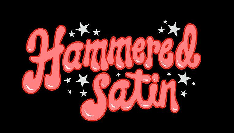 hammered_satin_lettersredstroke(1).JPG